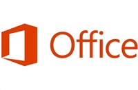 Office 365 Extra File Storage Open FAC - OLP NL AnnualAcademic AddOn Qlfd