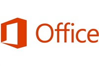 Office Professional Plus 2019 OLP NL Acdmc 79P-05717