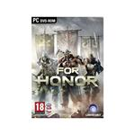 PC HRA FOR HONOR ACERPOWER-FH