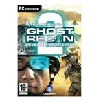 PC hra - Tom Clancys: Ghost Recon, adv. Warfighter 2 8595172601237