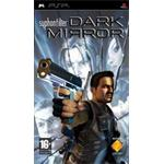 PSP hra - Syphon Filter: Dark Mirror PS719226710
