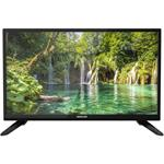 "Sencor SLE 2058TCS 50 cm (20"") HD LED TV - black"