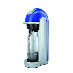 SodaStream - Fizz Blue bez LCD/CHIP