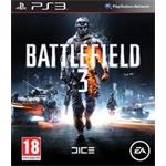 SONY PS3 Battlefield 3 EAP30204