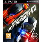 SONY PS3 Need for Speed Hot Pursuit EAP34645