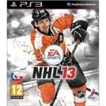 SONY PS3 NHL 13 EAP348030