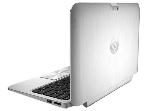 HP ENVY X2 11-G001EN DRIVERS (2019)