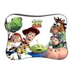 Taška na notebook 15'' TOY Story DSY-LB3095