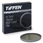 TIFFEN 77mm Digital HT Circular Polarizer 77HTCP