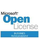 Windows Intune Open - SubsVL OLP NL Annual Qlfd 3LN-00007