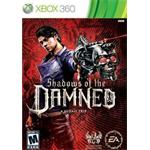 X360 - Shadows of the Damned EAX20930